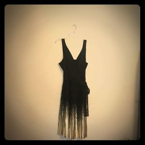 Perfect party dress! NWT.